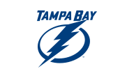 Tampa Bay Lightning Logo
