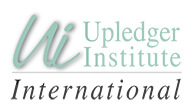 Client logo: Upledger Institute International