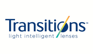 Transitions Logo